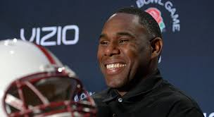 Big Ang Mural Petition by Petition Started At Vanderbilt To Change Painting Of Derek Mason
