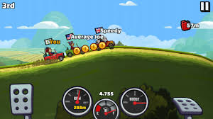 Hill Climb Racing 2 For Amazon Kindle Fire 2018 – Free Download ... Offroad Truck Driving Simulator 3dhillclimb Race Apk Download New Scania Trucks That Are Rough And Ready Group Mmx Hill Dash 2 Hack Mod Gems Rc Adventures Slippery Hill Climb Scale 4x4 Trucks Trailing How To Get Into Hobby Rock Crawlers Tested Climbing At Oakville Mud Bog Youtube Cooper Discover Stt Pro Terrain Review Photo Image Gallery And Traffic A Stock Picture Royalty Extreme Climb Gone Wild Best Factory Vehicles 32015 Carfax Is This Motorcycle Impossible Conquer Seems So Off Road Racing Mudding 2016