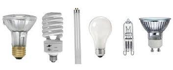 choosing the best light bulbs for your condo elightful canada