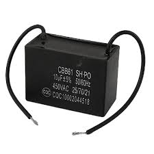 Cbb61 Ceiling Fan Capacitor 2 Wire by Cheap Wire Capacitor Find Wire Capacitor Deals On Line At Alibaba Com