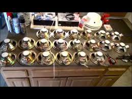 Bogen Orbit Ceiling Speakers by P1 About Bogen 70v Audio 20 Speaker Backyard Sound System