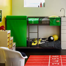 chambre ikea fille chambre enfant 8 à 12 ans meubles et rangements enfant ikea