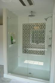 Master Bath 2012 | My Designs | Bathroom, Master Bathroom Shower ... Walkin Shower Alex Freddi Cstruction Llc Bathroom Ideas Ikea Quincalleiraenkabul 70 Design Boulder Co Wwwmichelenailscom Debbie Travis Style And Comfort In The Bath The Star Toilet Decor Small Full Modern With Tub Simple 2012 Key Interiors By Shinay Traditional Before After A Goes From Nondescript To Lightfilled Pink And Green Galleryhipcom Hippest Red Black Remodel Rustic Designs Refer To Custom Tile Showers New Ulm Mn Ensuite Bathroom Ideas Bathrooms For Small Spaces Loft 14 Best Makeovers Remodels
