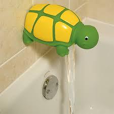 bath spout cover toys r us 28 bath spout cover babies r us bathroom fixtures bath