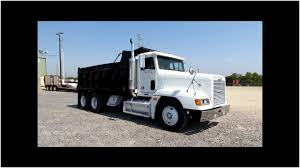 Imágenes De Tri Axle Dump Truck For Sale In Houston Texas