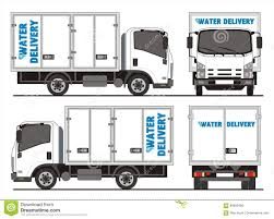 Isuzu NPR Water Delivery Truck Stock Vector - Illustration Of ... 2011 Used Isuzu Npr Hd Chassis Diesel At Industrial Power Truck Bus Honduras 2007 Camion Isuzu 2002 Tpi Used Box Van Truck For Sale In Ga 1768 Nprhd Vs Mitsubishi Canter Fe160 Allegheny Ford Sales Dump Truck Zues Youtube Trucks Nrr Parts Busbee Diesel 16ft Cooley Auto Preowned 2009 Dsl Reg At Black Cab Ibt Air Pwl Na In 2016 Landscape For Sale Wktruckreport Dump 552562
