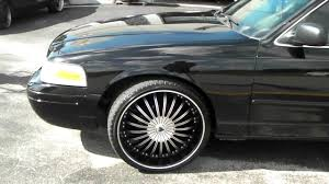 100 Cheap Black Rims For Trucks Wheel And Tire Packages Lowrider Wheel And Tire Packages