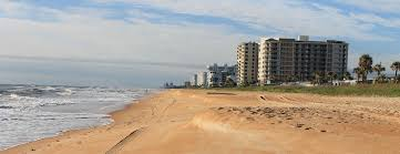 100 Truck Rental Virginia Beach Car Ormond From 35day Search For Cars On KAYAK