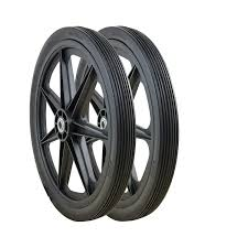 Inspirational Truck Tires For 20 Inch Rims Gallery | Pander Car Iroc 5 Wanted 1920 To 1930s Antique Firestone Detachable Truck Rims 20 And Gear Alloy 742bm Kickstand Tirebuyer Deep Dish Truck Rims Wheels Lip With Inch And Tis 538mb Jpg T Tires Sidewalls Roadtravelernet Inch Black Wheelsrims Chevy Gmc Sierra 6 Lug 1500 Fuel On Sale Dhwheelscom 8775448473 Moto Metal Mo976 Black 2016 Dodge Ram 22x9 Machined Face Style Set Of 4 22 Inch Wheels Rentawheel Ntatire Monster For Best