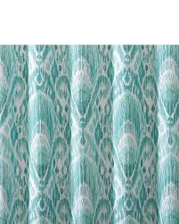 Tommy Hilfiger Curtains Cabana Stripe by Shower Curtains U0026 Bathroom Curtains Linens N U0027 Things