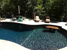 Pool Builder Northwest Arkansas - Water Transportation Filling Pools Jaccuzi Leauthentique Transport No Swimming Why Turning Your Truck Bed Into A Pool Is Terrible 6 Simple Steps Of Fiberglass Pool Installation Leisure Pools Usa Filling Swimming Youtube Delivery For Seasonal Refills Tejas Haulers D4_pool_filljpg Fleet Delivery Home Facebook Water Trucks To Fill In Dover De Poolsinspirationcf Tank Fills Onsite Storage H2flow Hire Transportation Drinkable City Emergency My Dad Tried Up The Today Funny Bulk Services The Gasaway Company