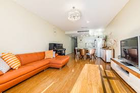 100 Gladesville Houses For Sale Real Estate 104511 Meriton Street NSW
