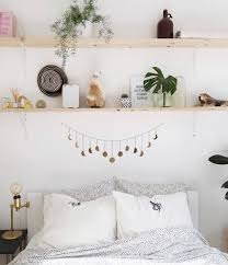 247 likes 5 comments bedding paper goods crispsheets