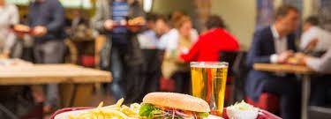 die top 50 restaurants in hamburg
