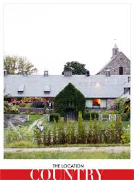 Such A Good Wedding Locale. Blue Hill At Stone Barns, New ... Blue Hill At Stone Barns Is The Latest To Eliminate Tipping Find Pocantico Hills New York Five And A Half Exhausting Elating Hours P Is For Pecking Grazing Rooting The 13 Best Restaurants Not In Nyc Road Stephanie Mike Late Summer Romance At Wedding Brooklyn Photographer Shelly Real Life Hudson Valley Ny Alice Stephens Rockys Birthday This Guys Food Blog Gourmadela