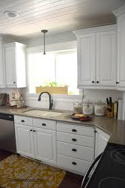 pendant lights for kitchen sink sink ideas