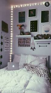 1024 X 1838 In 60 Stunning And Cute Dorm Room Decorating Ideas