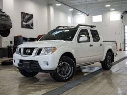 2018 Nissan Frontier For Sale In Kelowna 2015 Nissan Frontier Photos Specs News Radka Cars Blog Used Cars And Trucks For Sale In Maryland 2012 Titan 1nd16s9nc357546 1992 White Nissan Truck King On Sale Nj 2018 Kelowna Midsize Rugged Pickup Truck Usa Question Of The Day Can Sell 1000 Titans Annually 1988 E Stock 0056 Near Brainerd Mn Ud For Sale Junk Mail 2017 Titan Sv 4x4 Hollywood Fl Trucks Pictures Drivins Simple For Has Erzjo Design Ideas With Hd