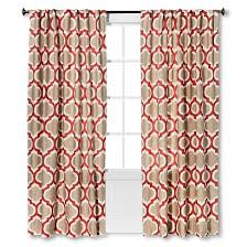 Navy And White Striped Curtains Target by Coral Starfish Curtains Target Kirklands Pinterest