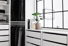 Ikea Brusali Wardrobe Instructions by Bestmuscle Ikea Odda Wardrobe Shabby Chic Wardrobes For Sale