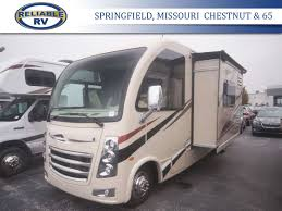 2018 Thor Vegas RUV 25.5 #R30809 | Reliable RV In Springfield, MO ... Intertional Trucks In Springfield Mo For Sale Used On Automotive Rental New Cars 6tap 30keg Refrigerated Beer Trailer Rental Iowa Dispensers Urban Miller Mhc Kenworth Missouri Truck Sales Sttsi Home Water Trailer 500 Gal Tank For Rent United Rentals Henrys Towing Recovery Springfields And Leasing Paclease Superior Rents Equipment Tool Semi Trailers Tractor Enterprise Moving Cargo Van Pickup