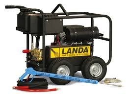 Ideas: Lowes Chainsaw Rental | Truck Rental Lowes | Lowes Rentals Rays Retirement Installing New Baseboard 59 Unique Lowes Pickup Truck Rental Diesel Dig Gorgeous Rug Doctor Rentals Van Floor Scraper Delightful Steam Cleaner Tiller Cost Best Image Kusaboshicom Img 8366 Jpg Width 3200 Height 1680 Fit Crop7 Home Design Will Offer Paid Parental Leave To Hourly Workers Price Design Ideas Rent Oukasinfo And Trailer Resource Goshen Indiana Simple With