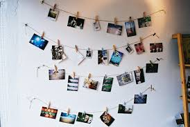 Bedroom Wall Decorating Ideas Tumblr