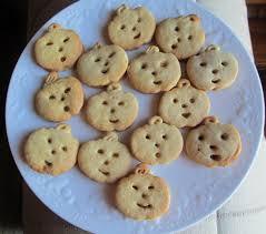 pate a biscuit facile biscuits pour une recette facile