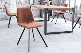 riess ambiente esszimmerstuhl amsterdam chair variantenwahl im retro design kaufen otto