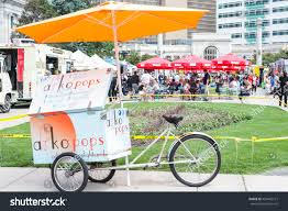 Denver Colorado Usajune 11 2015 Gathering Stock Photo (100% Legal ... Big Juicy Food Truck Denver Trucks Roaming Hunger Front Range Colorado Youtube Usajune 11 2015 Gathering Stock Photo 100 Legal Waffle Cakes Liege Hamborghini Los Angeles Usajune 9 2016 At The Civic Of Gourmet New Stop Near Your Office Street Wpidfoodtruck Corymerrill Neighborhood Association Co Liquid Driving Denvers Mobile Business Eater Passport Free The Food Trucks Manna From Heaven