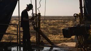 Pumpkin Patch Near El Paso Texas by In Texas Oil Patch Jitters Mount That A Bust Is Near Inforum