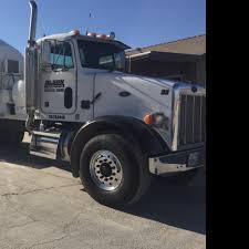 100 Craigslist Los Angeles Trucks For Truck Driving Jobs Akron Ohio Truck