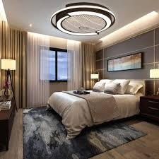 deckenventilator mit le deckenleuchte deckenle pendelleuchte lüfter kronleuchter mit fernbedienung für schlafzimmer wohnzimmer
