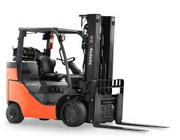 Box Car Special Forklift For Inside Railcars | Toyota Forklifts How To Properly Check Forklift Fluid Youtube Eastern Lift Truck Co Inc Breakbulk Americas Event Guide Atlantic Competitors Revenue And Employees Owler Caterpillar 2c5000 Demstration Traing Video Mtain Stability Triangle Forklift Doosan Industrial Vehicle America Corp Box Car Special For Inside Railcars Toyota Forklifts Manitou Tmt 55xt Miami Rack Protect Your Fleet 2015 Lp Gas Hyundai 25lc7a Cushion Tire 4 Wheel Sit Down Indoor Rentals Mid Equipment