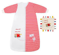 Fire Engine Baby Sleeping Bag Gift Set Slumbersafe Summer Kid Sleeping Bag 1 Tog Fire Engine 36 Yearsxl Sleeves Slumbersac Tonka Titans Big W 25 The 8 Best Camping Blankets Of 2018 Gear Patrol Amazoncom Lego City Ladder Truck 60107 Melissa Doug Indoor Corrugate Cboard Playhouse 4 12v Kids Police Ride On W Remote Control Water Playhut Nickelodeon Paw Marshalls Play Tent Extra Large Red Hobby Hunters