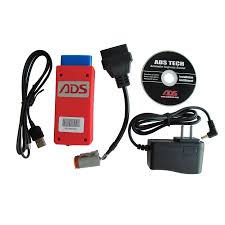 Original ADS TECH Motorcycle Scanner For Harley BMW KTM Triumph ... Universal Diesel Diagnostic Scanner Laptop Tool Cat Cummins Nissan Ud Trucks Software Pc Consult 052010 Xtruck Usb Link Truck Diagnose Interface 88890300 Vocom Vcads For Volvorenaultudmack Bosch 3824 Esi Testing Scan Tools Xtuner T1 Heavy Duty Auto Ielligent Support 2017 Newly Nexiq 125032 Volvo Multi Archive Dg Technologies Automotive Military Conag And