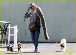 Petco Dog Beds by Cameron Diaz Opens Up About Aging U0026 Learning To Accept It Photo