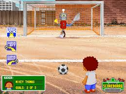 Image - Penalties With Clanky.png | Backyard Sports Wiki | FANDOM ... Backyard Football 2006 Screenshots Hooked Gamers Soccer 1998 Outdoor Fniture Design And Ideas Dumadu Mobile Game Development Company Cross Platform Pro Evolution Soccer 2009 Game Free Download Full Version For Pc 86 Baseball 2001 Mac 2000 Good Cdition Amazoncom Sports Rookie Rush Video Games Nintendo Wii Images On Charming 2002 Pc Ebay Of For League Tournament 9 Indoor Indecision April 05 Spring Surprises Pt 1 Kimmies Simmies