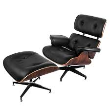 Gorgeous Modern Recliner Swivel Wonderful Leather Chair And ... Round Defined Glamorous Blue Deutsch Cover For Base Chair Aibi Vita Chair Primo 1144 Rocker Recliner 140 Fabrics And Sofas Antonio Jess Blanco Motorcycle Parts Ooing Replacement Glider Swivel Mechanism With Ring Chairs 3 Wingback Lane Recliners Indoor Rocking Gorgeous Modern Wonderful Leather And Forest Hill 41032 46032 Home Theater Sectionals Enchanting Wide Seat Best Rockers Strategist
