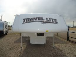 2019 Travel Lite Truck Camper 890RX $20,997 | Auto RV Broker The Travel Lite 625 Super Is A Nonslide Truck Camper For Short Used 2014 Truck Campers 770 Series 2019 Camper Illusion 1000slrx 29997 Auto Rv 2013 890sbrx Rockford Mi North 770rsl 17997 Broker 2018 840sbr 840sbrx Houston Tx Northern Sales Manufacturing Canada And Usa Lance 975 A Fully Featured Mid Ship Dry Bath Model 2002 845 At Terrys Murray Ut 690fd