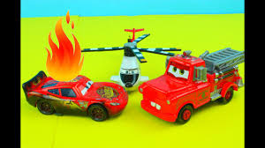 Disney Pixar Cars Recue Squad Mater Saves Lightning McQueen On Fire ... Route 66 Day 2 Cuba Missouri Tulsa Oklahoma Cars Toons Fire Truck Mater From Rescue Squad Disney Pixar Disney Cars Diecast Precision Series Gemdans Flickr Photos Tagged Disneycars Picssr Quotes From Pixarplanetfr Terjual Tomica Toon C35 Kaskus Images Of Mater Cars The Old Tow Movie Here Is A Sculpted Cake I Made To My Son For His 3rd Lego 8201 Classic Youtube Within Mader Mack Lightning Mcqueen And Peppa Pig Drives Red Firetruck Radiator Springs When