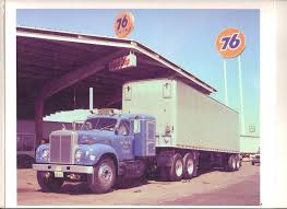 Pin By Eric Witzke On Gas Stations And Truck Stops Of Days Gone By ... Big Truck Stops 332 For Android Download Cventional Semi Truck In A Stop Arizona Usa Stock Photo About Iowa 80 Truckstop Installs Hightech Cooling Connectivity System The The Drivers Den At Jarrells Stop Doswell Va Ta Travel Center Kingman Arizona Store Truck Stop Diesel Warren Buffetts Berkshire Bets On Americas Truckers Buys Classic Rig Oh Image 40306158 Zoo Wars Tiger V Sanctuary Top Cats Roar Extreme Semi Back Up Narrow Spot Luxury D Wright Wyoming 7th And Pattison Rigs Scrap Mechanic Town Gameplay Ep 179