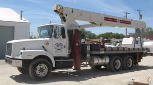 Sold 2001 Volvo WG Crane Truck Crane For In Wichita Kansas On ... Home Summit Truck Sales Midwest Equipment Trucks For Sale Fargo Nd Sold 2001 Volvo Wg Crane In Wichita Kansas On Lkq Pick Your Part Ks Automotive Intertional 4700 Box Truck Item H6279 Sold Octob Inland Parts Competitors Revenue And Employees Owler 2013 Komatsu Gd6555 Motor Grader Berry Tractor Bud Roat Inc Roadside Assistance Group 2401 Central Fwy East Falls Tx 76302 City Of Auction May 23 2017 Purple Wave Youtube Installation Stuff Productscustomization
