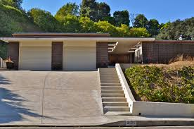 100 Modern Houses Los Angeles Mid Century Homes Incredible Open House