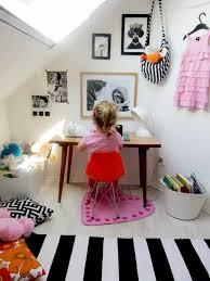 bureau enfant ikea choisir la meilleure chaise de bureau enfant avec cette galerie