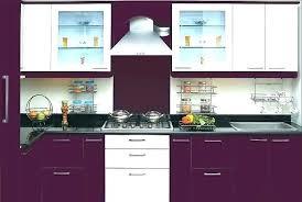 Kitchen Laminate Colors Modular Laminates Shutters