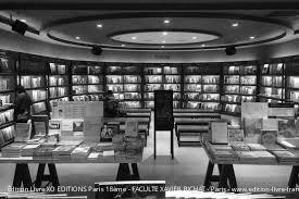 bureau de poste bichat maison d édition 18ème faculte xavier bichat faire éditer