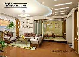 Bedroom Ceiling Design Ideas by 18 Modern False Ceiling Designs Living Room 25 Modern Pop False