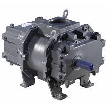 pdblowers inc positive displacement blowers vacuum pumps