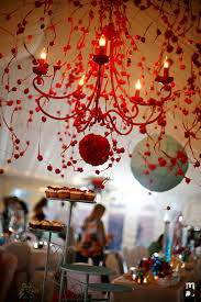 Cheap Wedding Decorations That Look Expensive by Reception Decor Once Wed Tents Chandeliers And Weddings